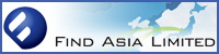 Find Asia Limited